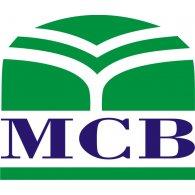 Logo of MCB