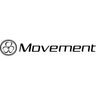 Logo of Movement