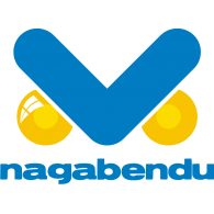 Logo of Nagabendu Studios