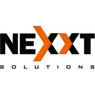 Logo of nexxt solutions