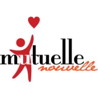 Logo of Nouvelle Mutuelle