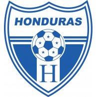 Logo of Honduras