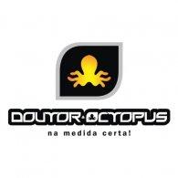 Logo of Doutor Octopus