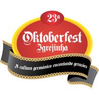 Logo of Oktoberfest
