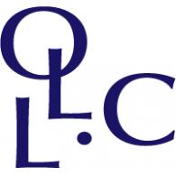 Logo of OooLaaLaa.Com