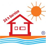 Logo of Ostsee-Service-Boltenhagen
