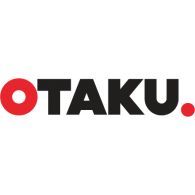Logo of Design Otaku