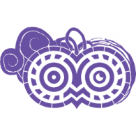 Logo of Owlden