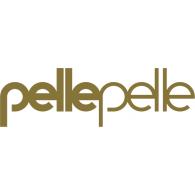 Logo of Pelle Pelle