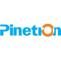 Logo of Pinetron