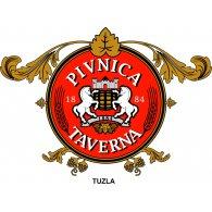Logo of Pivnica Taverna Tuzla