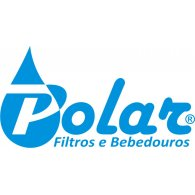 Logo of Polar Equipamentos