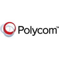 Polycom | Brands of the World™ | Download vector logos and