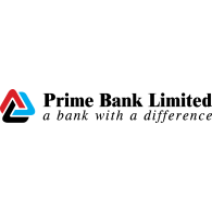 Logo of Prime Bank Limited