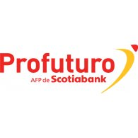 Logo of Profuturo