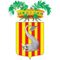 Logo of Provincia di Lecce