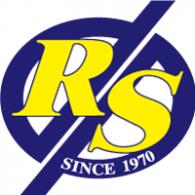 Logo of Ragab Sons أولاد رجب