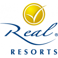 Logo of Real Resorts