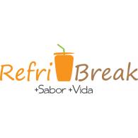Logo of RefriBreak