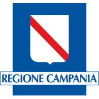 Logo of Regione Campania
