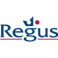 Logo of Regus