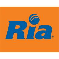 Logo of Ria