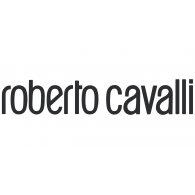 on sale ae5b6 375a7 Roberto Cavalli | Brands of the World™ | Download vector ...