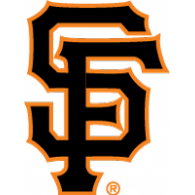 Logo of San Francisco Giants