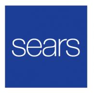Logo of Sears