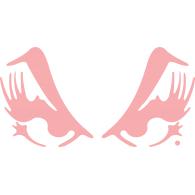 Logo of Sex Machine