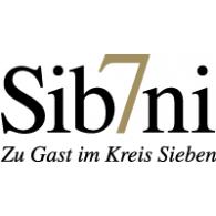Logo of Restaurant Sibni