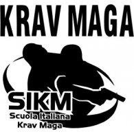 Logo of SIKM
