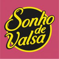 Logo of Sonho de Valsa
