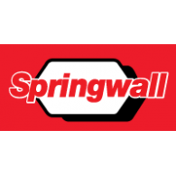 Logo of Springwall