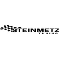 Logo of Steinmetz Tuning