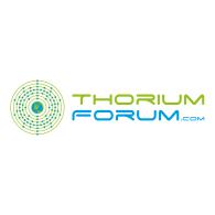 Logo of Thorium Forum