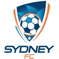 Logo of Sydney FC