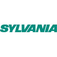 Logo of Sylvania