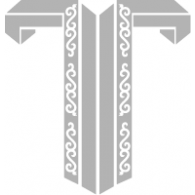 Logo of tariqdesign