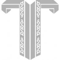 Logo of tariqdesign