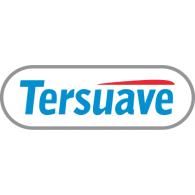 Logo of Tersuave