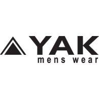 Logo of Yak
