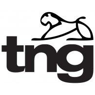 Logo of TNG