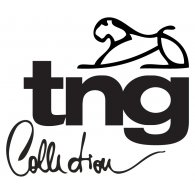 Logo of TNG Collection