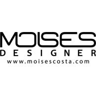 Logo of Moises Designer