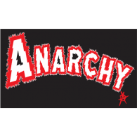 Logo of Anarchy