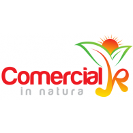 Logo of Comercial JR