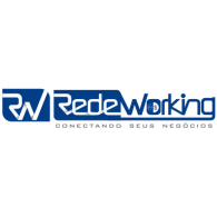 Logo of Rede Working