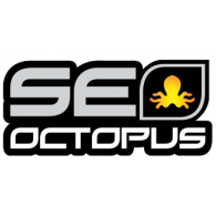 Logo of SEO Octopus