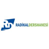 Logo of Radikal Dershanesi